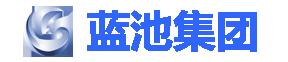 智能水表公司_智能抄表系统_预付费水电表-华熙仪